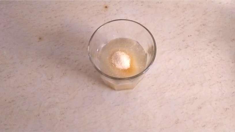 Hidrata 2 sobres de grenetina