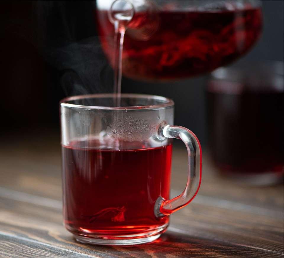 Mejor remedio casero para la tos