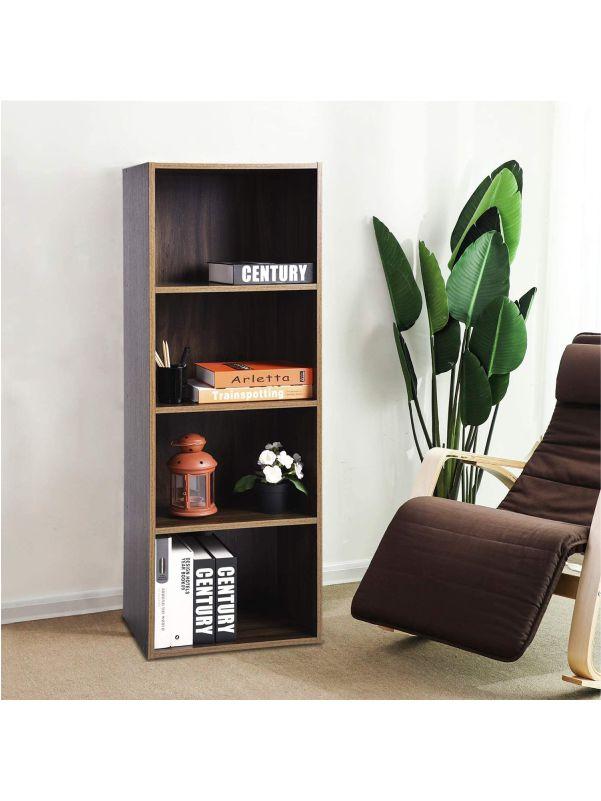 Mueble para oficina casera