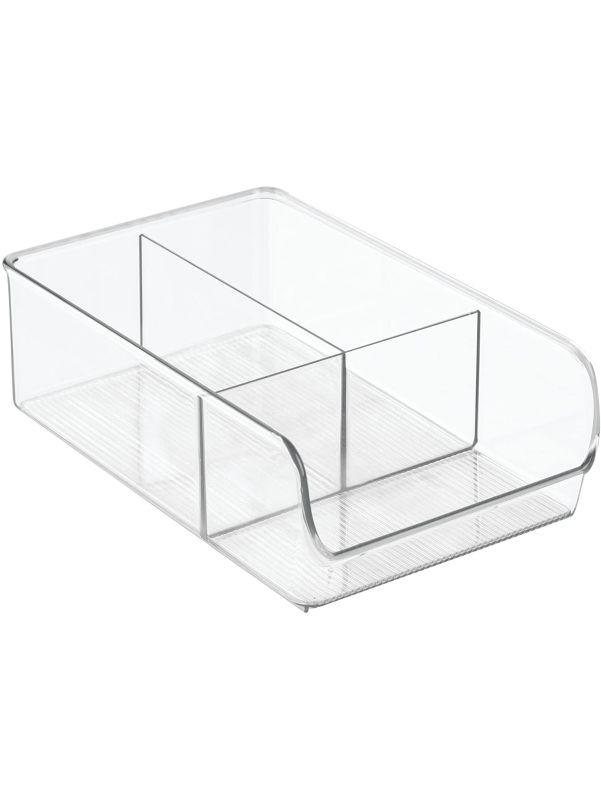 Caja organizadora para cocina