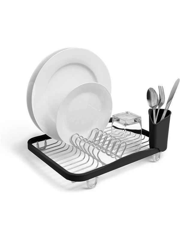 Rejilla para escurrir platos y cubiertos